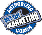 Duct Tape Marketing Coach