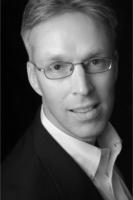 Sandler Sales Trainer Jeff Schneider